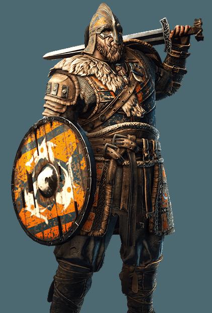 250 ideas de Guerrero vikingo en 2021 | guerrero vikingo, vikingos,  guerreros