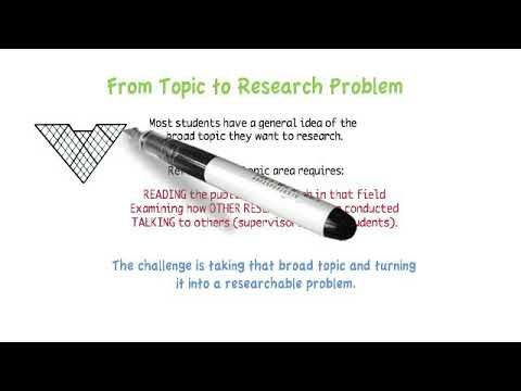 Cecile Badenhorst Youtube Research Proposal Dissertation
