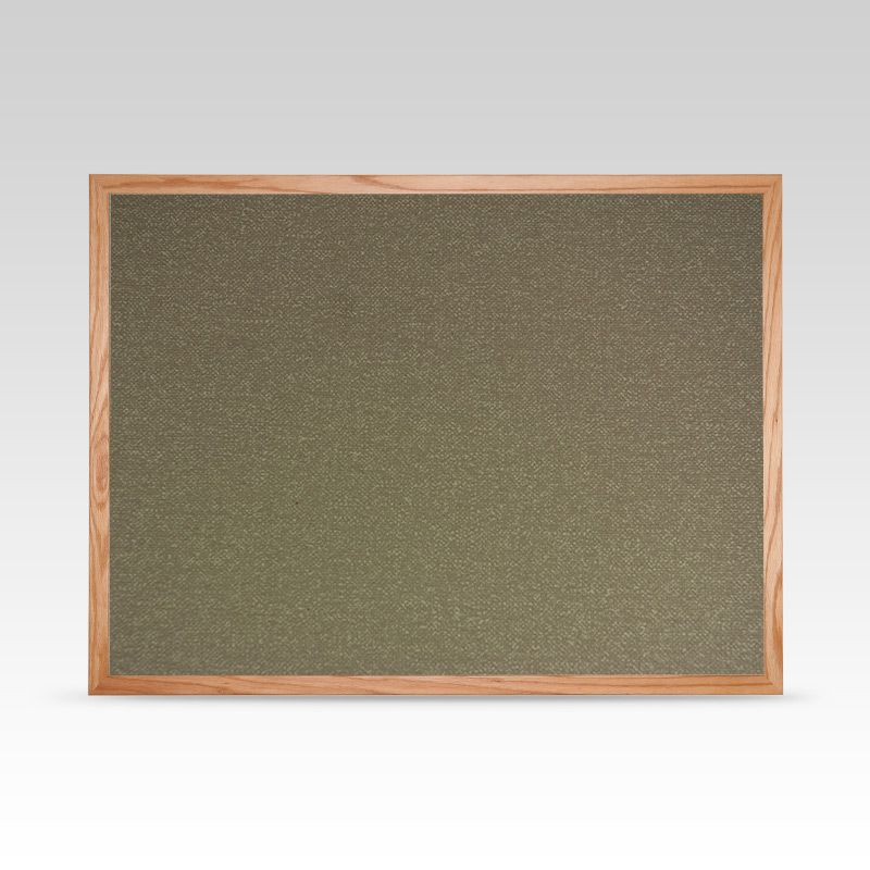 48 X 48 Vinyl Cork Board 1 4 Cork Vinyl Bulletin Board Cork Board Vinyl Natural Tan