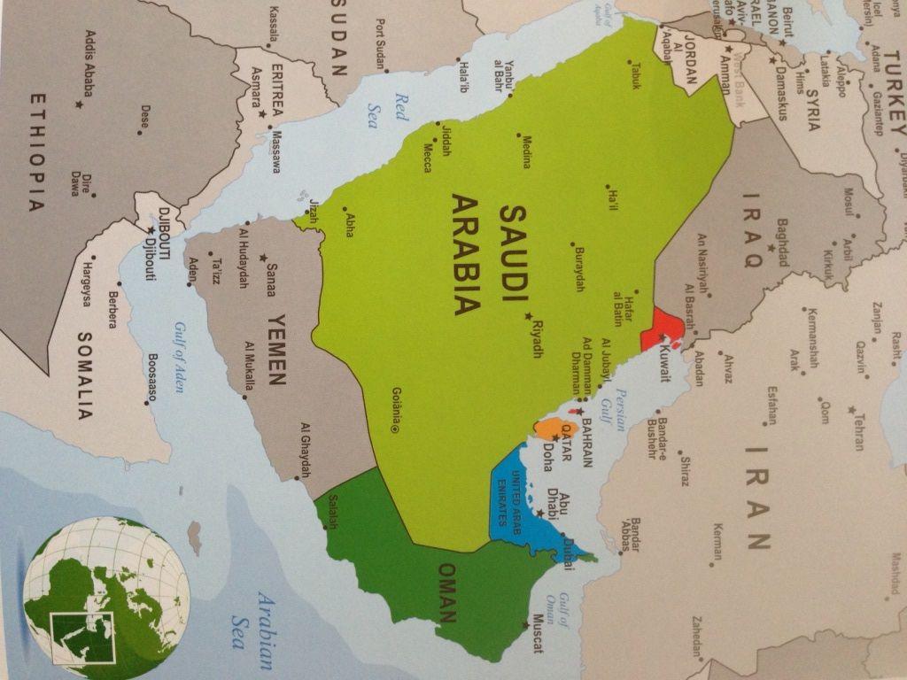 map of dubai Google Search Dubai Pinterest Dubai map Middle