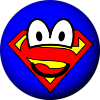 Superman Emoji Copy And Paste – Idea di immagine del eroe