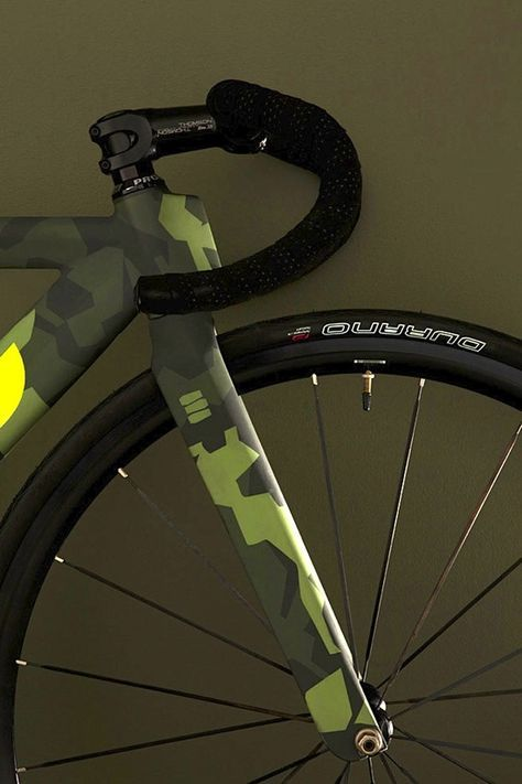 Pin By Ryan Thane Brennan On Bicycle Pinterest Bike Fixed Gear