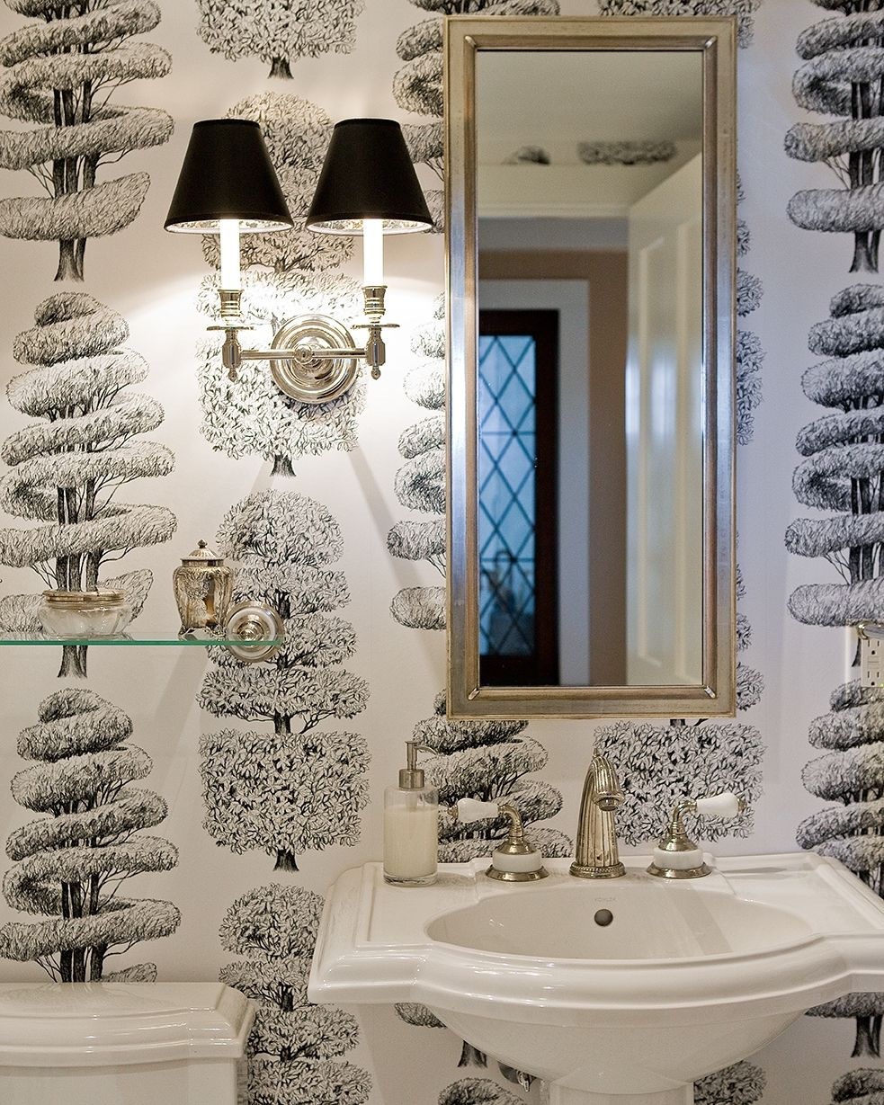whimsical lighting fixtures. Whimsical Bathroom Light Fixtures Lighting X