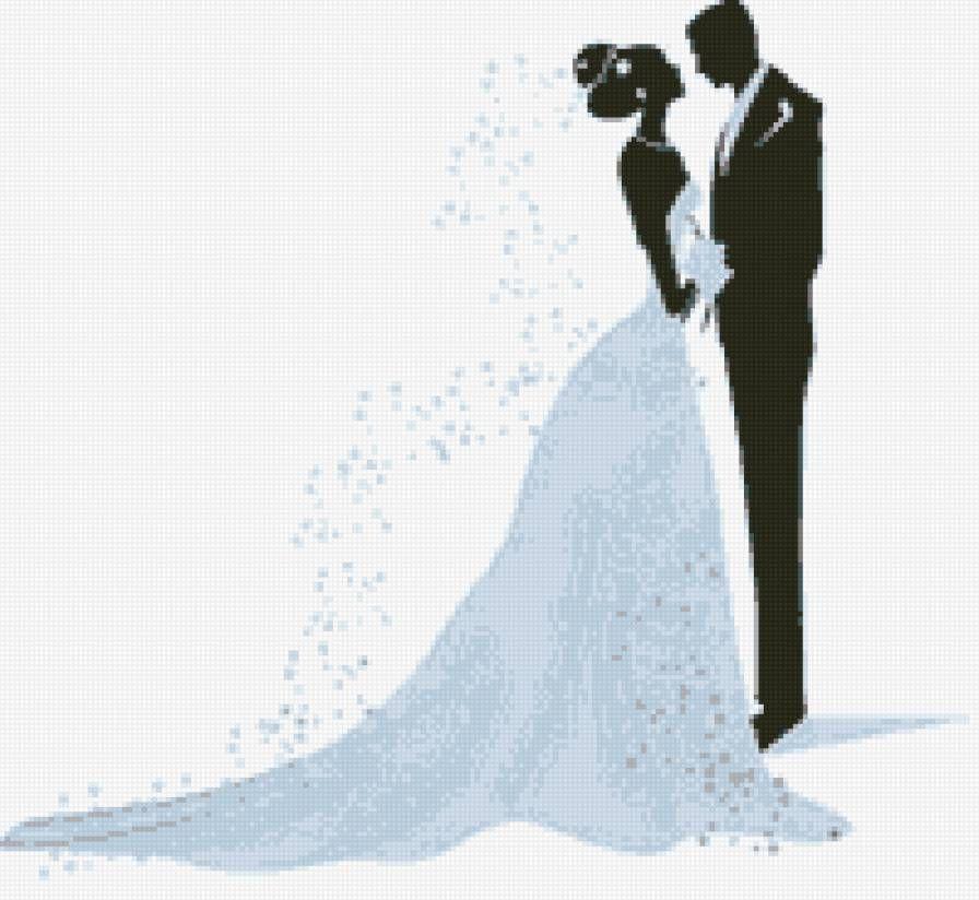 Рождением мальчика, трафарет жениха и невесты для открыток