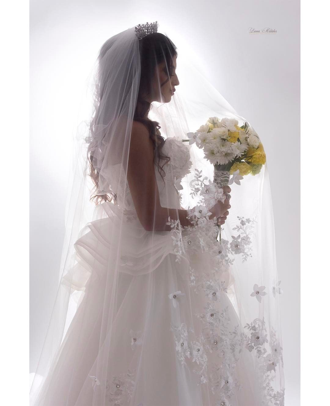 دعوة زفاف Wedding Background Wallpaper Wedding Logo Design Flower Background Wallpaper