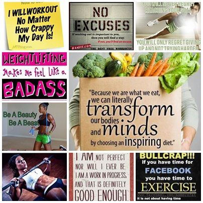 pin on motivational fitness and food