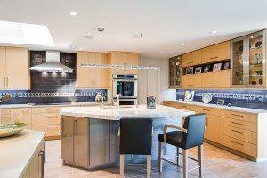 Pro #155820  Kitchen Design Concepts  Carrollton Tx 75006 Beauteous Pro Kitchen Design 2018