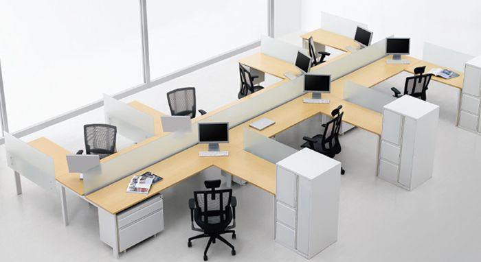 office cubicle walls. Office Cubicle Systems | Used Cubicles, Cubes, Panel Systems, Modular The Professional Pinterest Walls