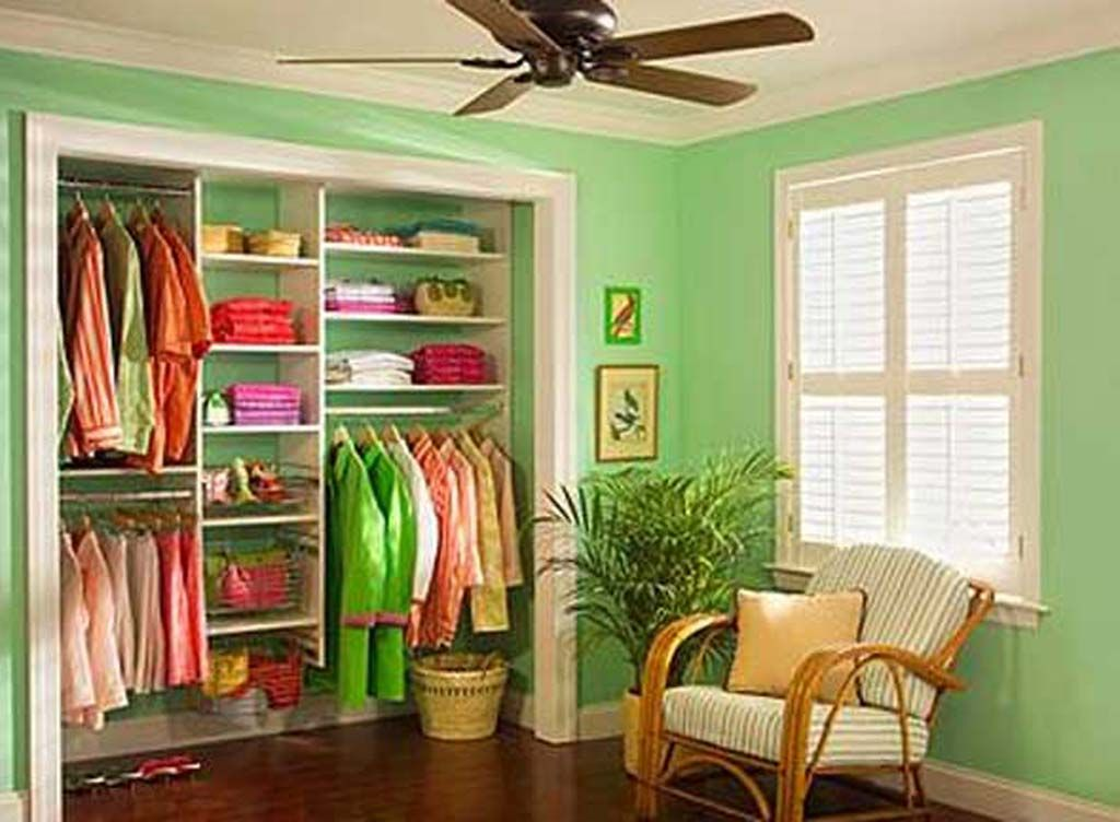 1000 images about walk in closet ideas on pinterest walk in closet
