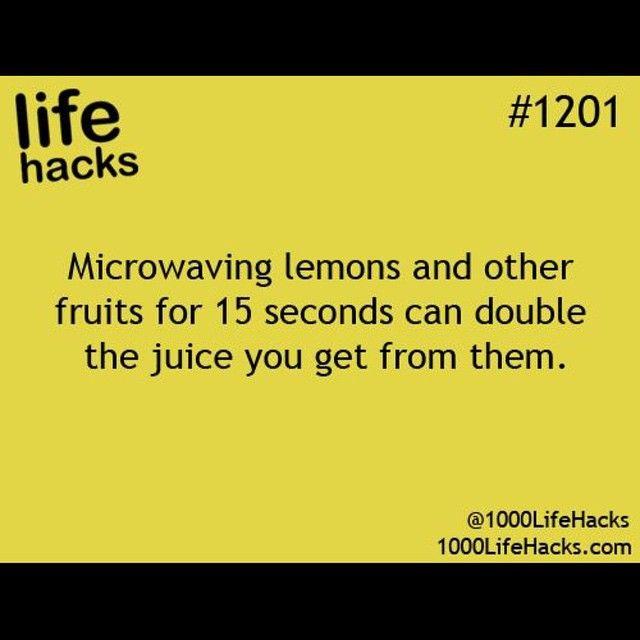 #tuesdaytip #lemons #msstate #Mississippi #mississippistate #oidi #diversity #diversitymsu #tip #advice