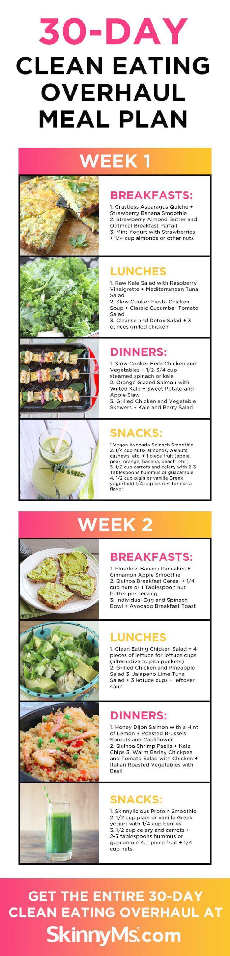 Clean Eating For Beginners Recipes Healthy Diet Plan Philippines Your Healthy Eating Habi Clean Eating For Beginners Healthy Eating Plan Healthy Eating Habits