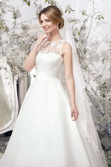 Hochzeitskleider aarau