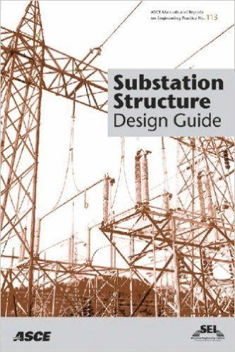 substation structure design guide books pinterest rh pinterest co uk substation design guide uk substation design guide uk