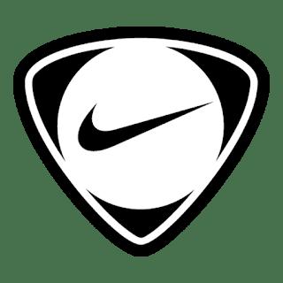 Dream League Soccer Kits Nike Dls Kits Logo Url 2017 2018 In 2020 Soccer Kits Soccer Logo Nike Soccer