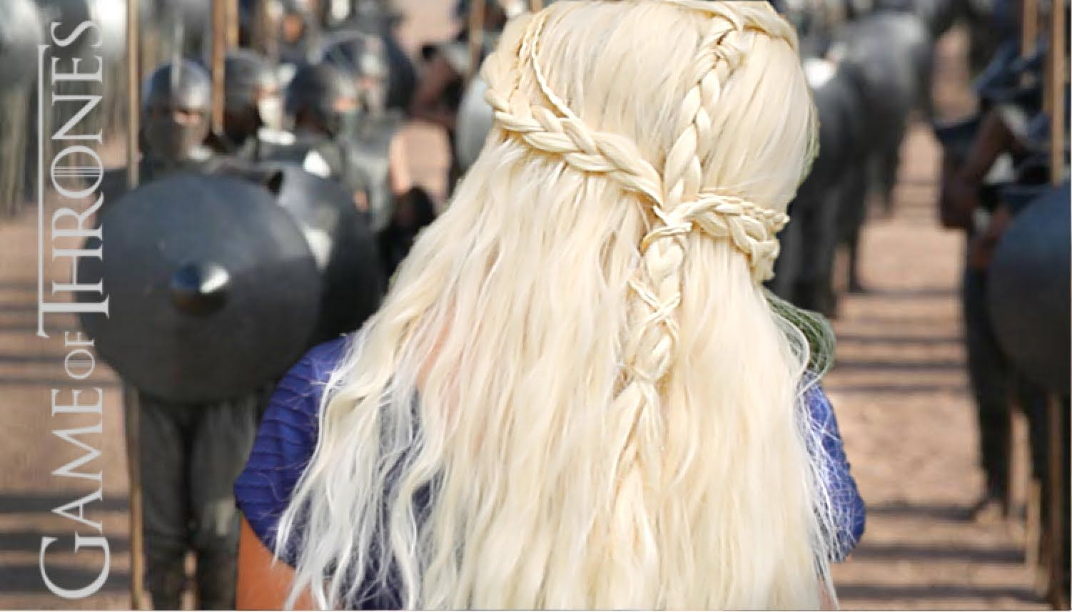 the fashions of Essos - Google Search