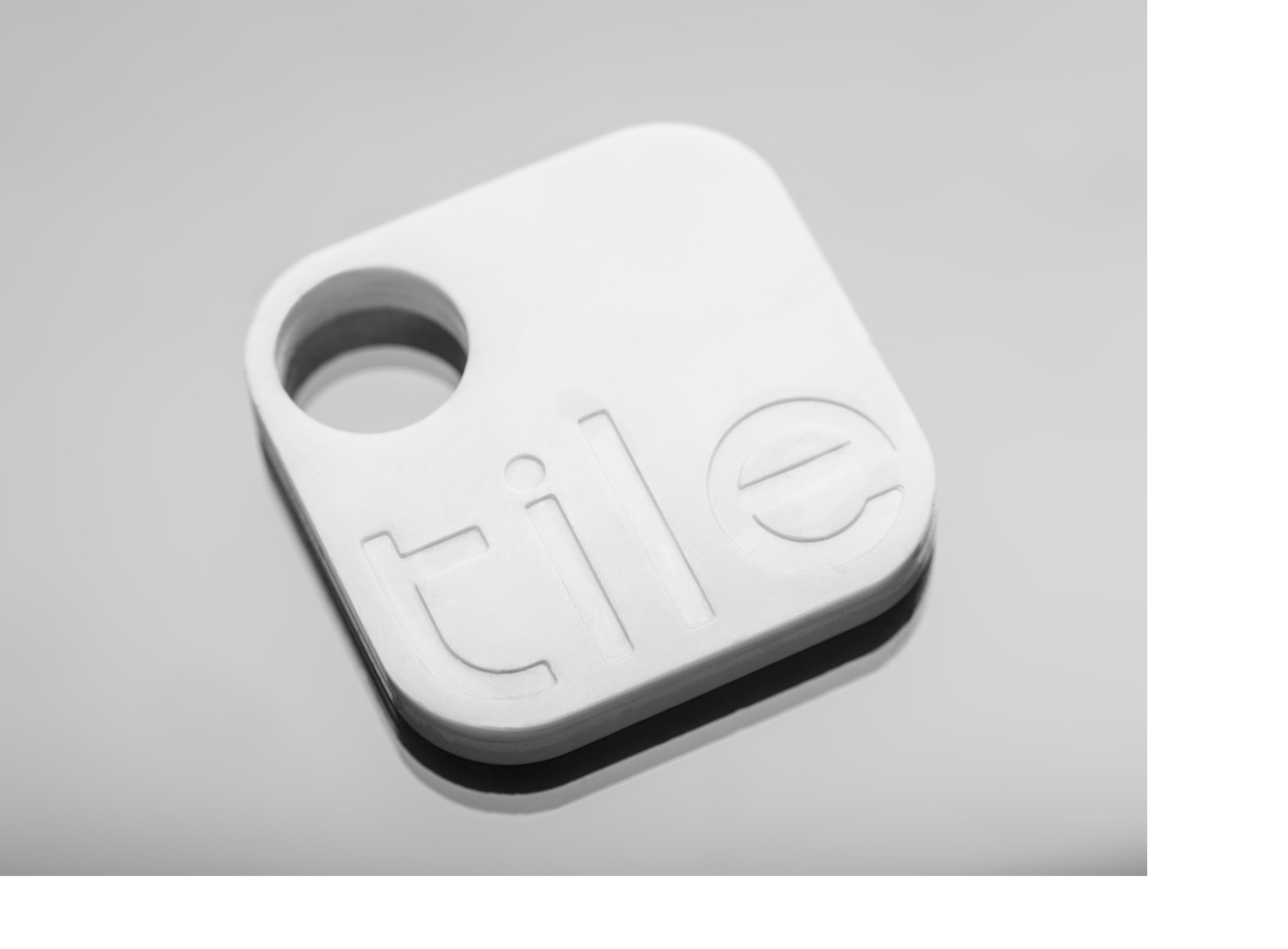 Tile Gadget gifts, Pcmag, Technology gadgets