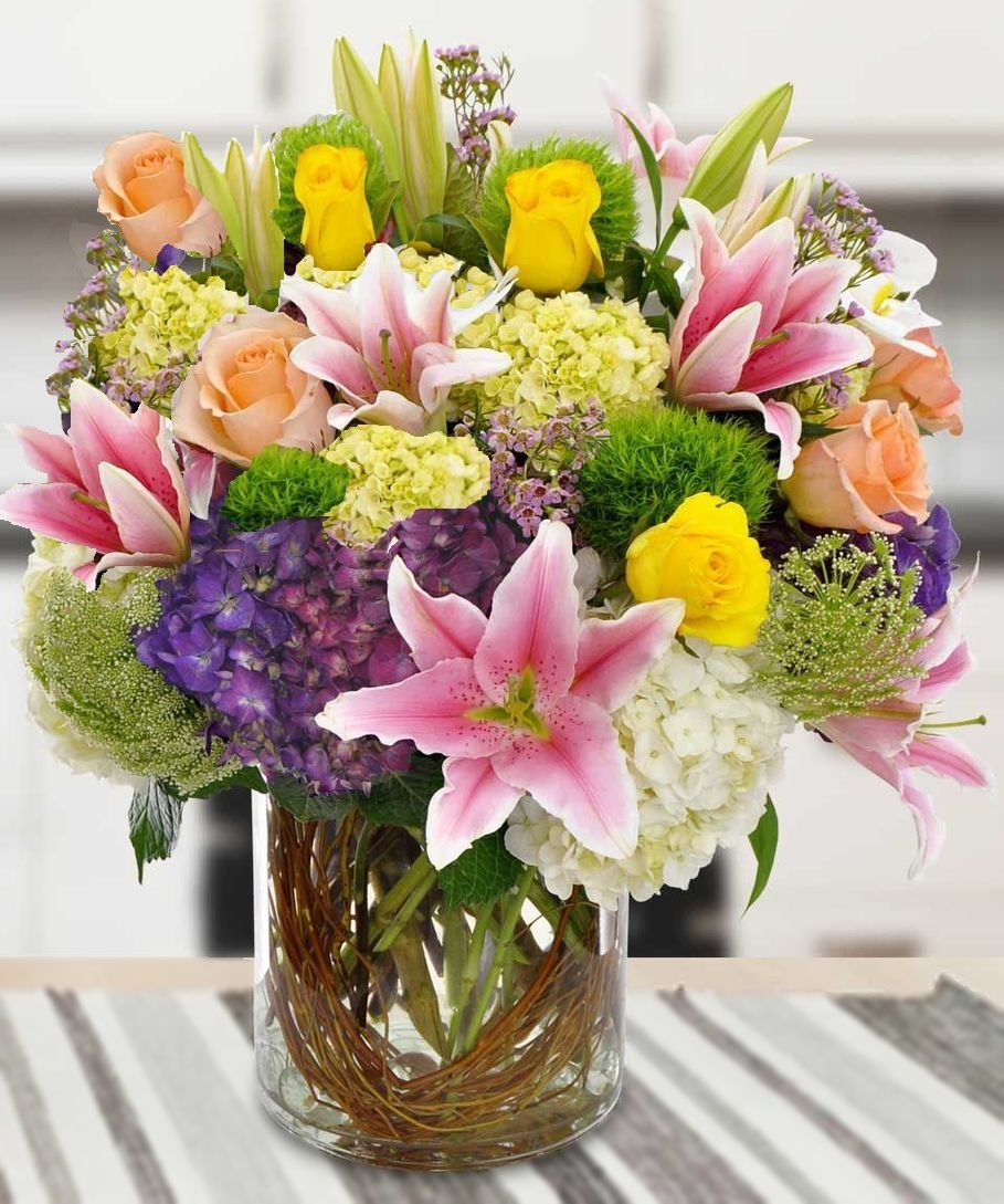 Cheap flower delivery indianapolis choice image flower wallpaper hd atlanta gift basket delivery carithers flowers page 3 spring atlanta gift basket delivery carithers flowers page izmirmasajfo Gallery