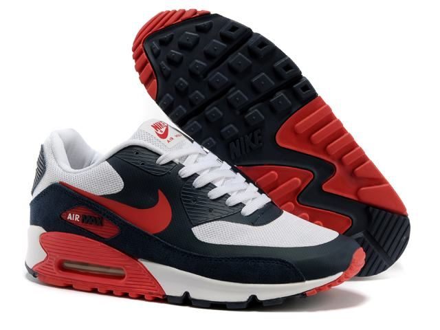 0879e54ee1894 Air Max90 HYP PRM Homme,chaussure homme air max,chaussures baskets - http