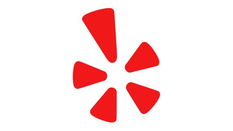logo yelp all logos world pinterest logos and history rh pinterest com yelp logo eps yelp logo vector