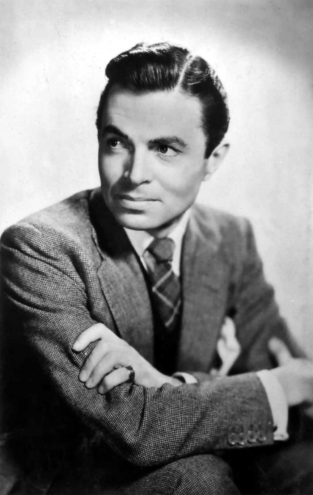 james mason rhythm of life