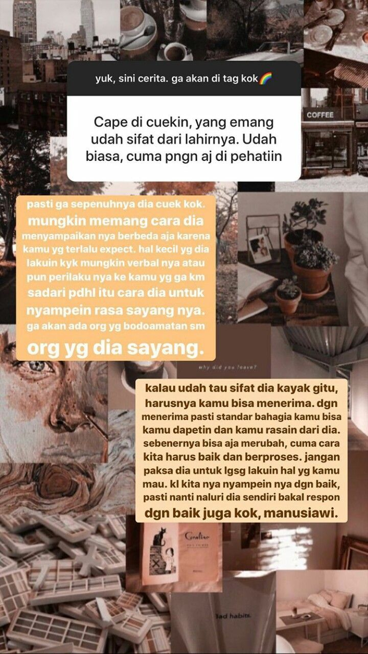 caption holiday instagram indonesia in 2020 Reminder