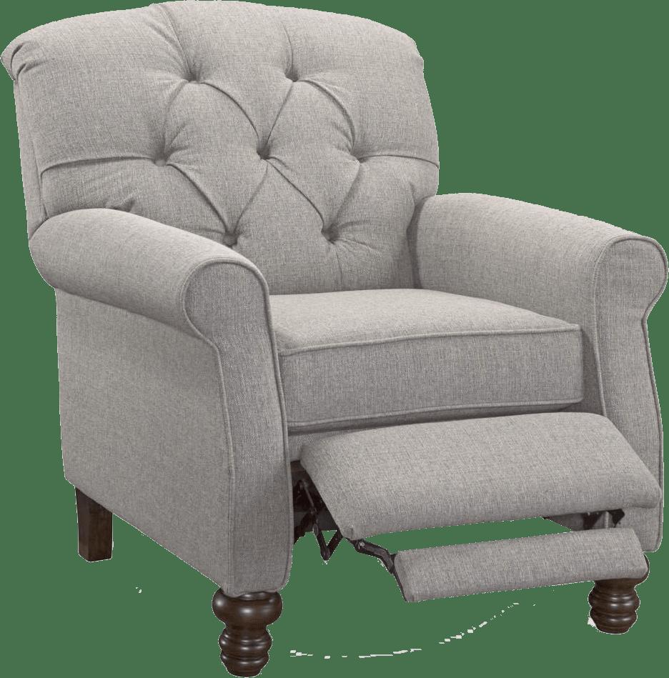 Swell Abington Safari Accent Recliner In 2019 Home Decor Ideas Machost Co Dining Chair Design Ideas Machostcouk