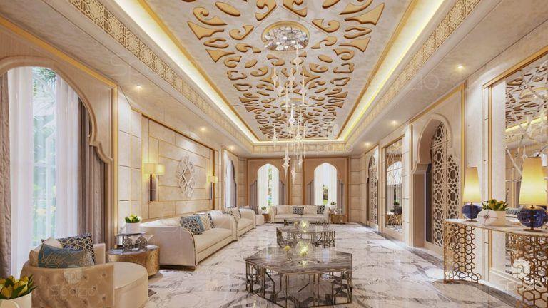 ديكورات داخلية للمنازل العصرية تصاميم فلل كويتية من الداخل قصر الديكور Interior Design Gallery Moroccan Style Interior Interior Design Dubai