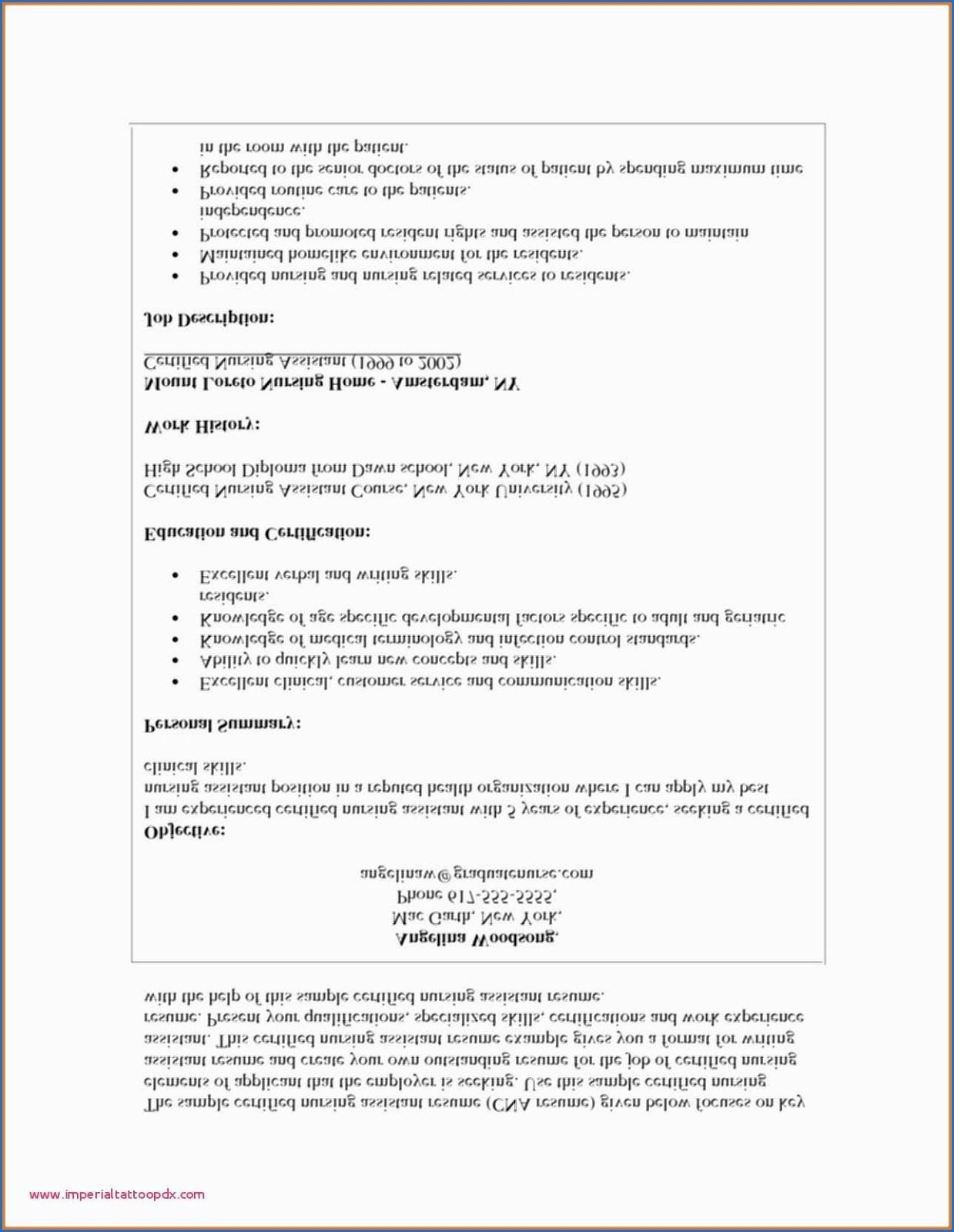 Teacher Assistant Resume Sample 2019 Resume Sample Skills