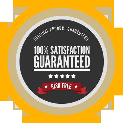 100% Penguin Panda Safe Backlink Indexer | Free SEO Backlink