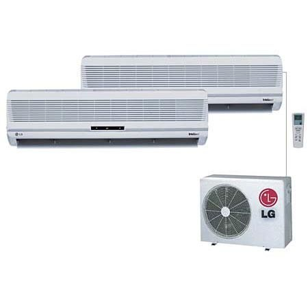 http://www.buzznoida.com/scategory/air-conditioner-refrigeration-coolers/196.aspx Air Conditioning and refrigeration services in Noida, Greater Noida, NCR and across India.