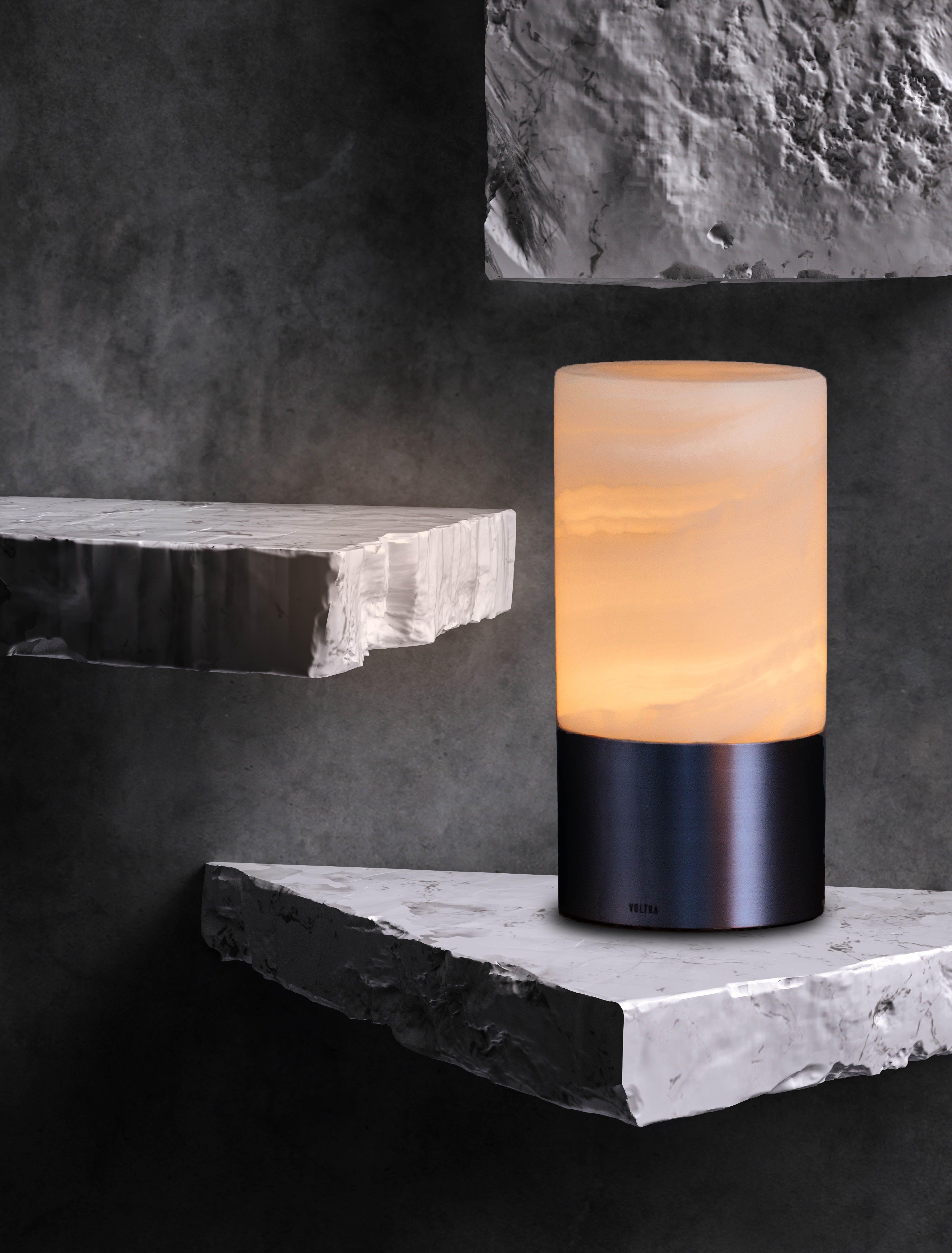 Alabaster In 2020 Light Table Lighting Lighting Design