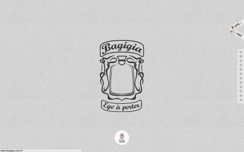 Bagigia online dating