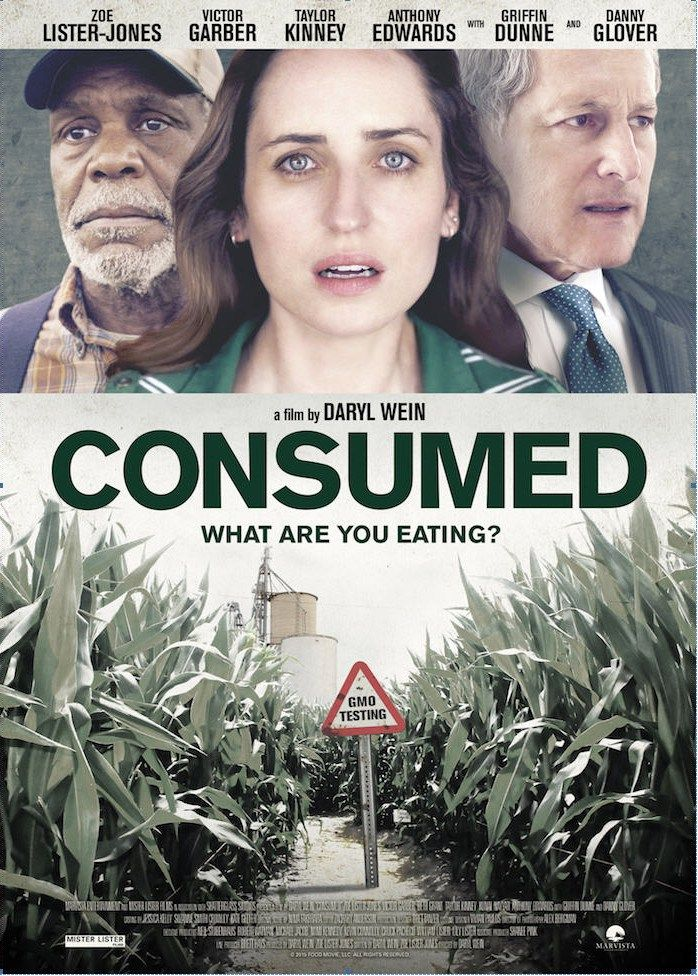 consumed 1