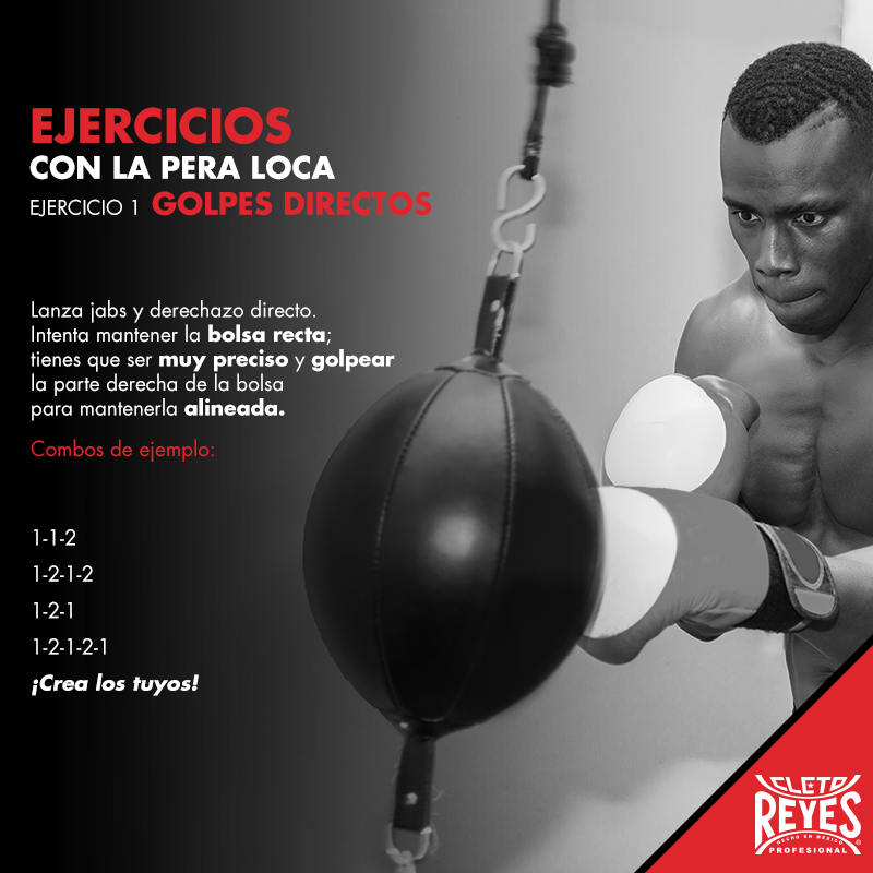 Box Cletoreyes Teamcletoreyes Gloves Guantes Tips Boxeo Boxing Workout Tipsbox Entrenamiento De Boxeo Boxeo Tecnicas Entrenamiento De Kickboxing