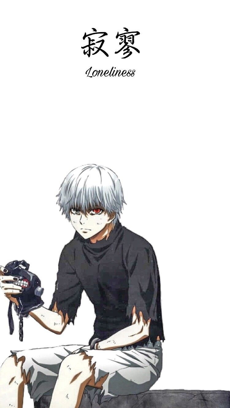 Pin By Nathaniagv On Tokyo Ghoul Tokyo Ghoul Anime Tokyo Ghoul Wallpapers Tokyo Ghoul