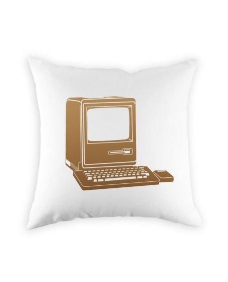 COJÍN OLD COMPUTER - http://www.kamiz.cl/cojines/69-cojin-old-computer.html