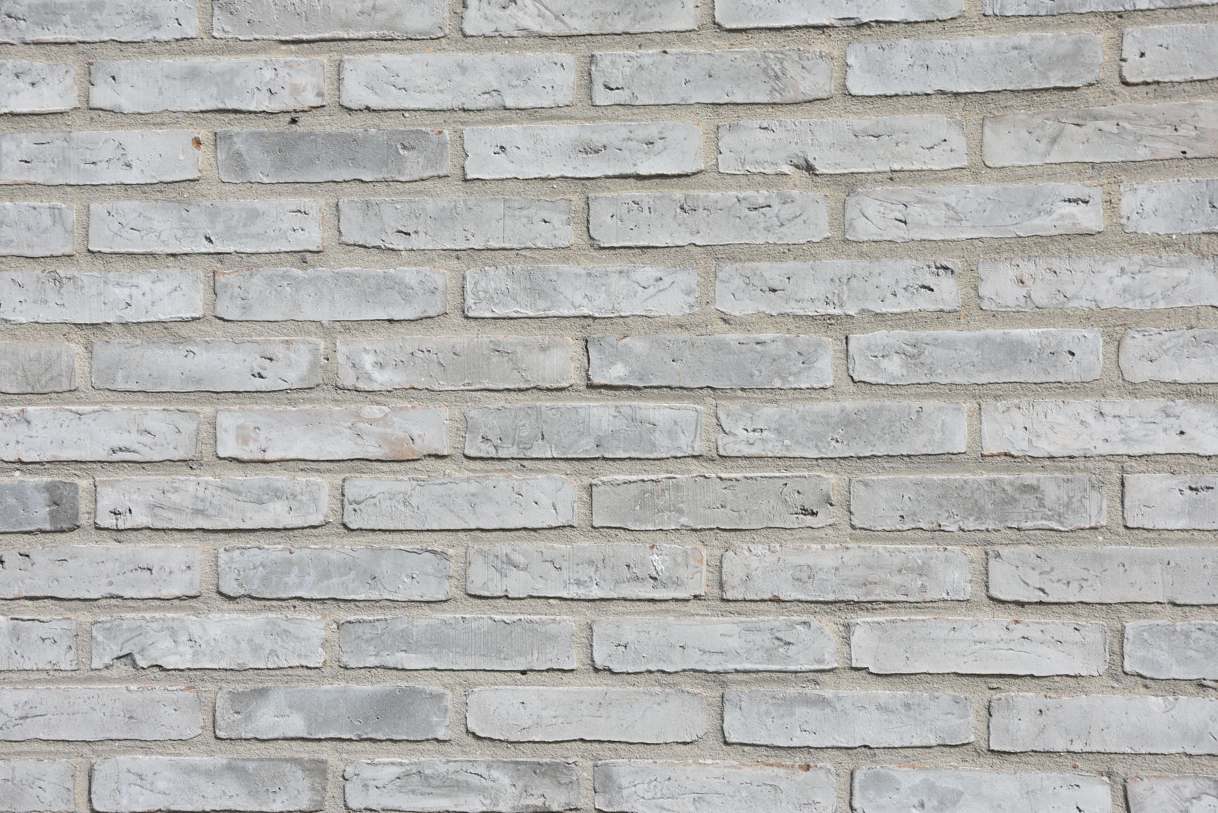 Karma Bello  Olivier Bricks Gevelstenen