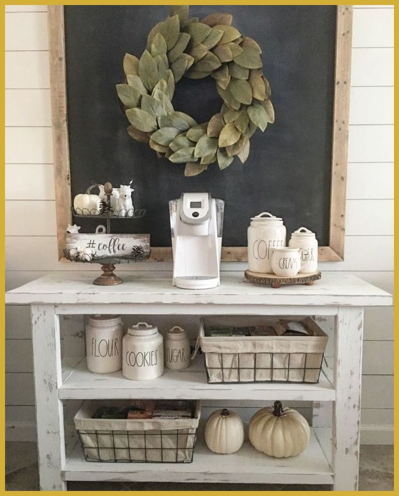 [ Home Decorating Ideas ] Home Decorating   How To Find Great Ideas For Free  *
