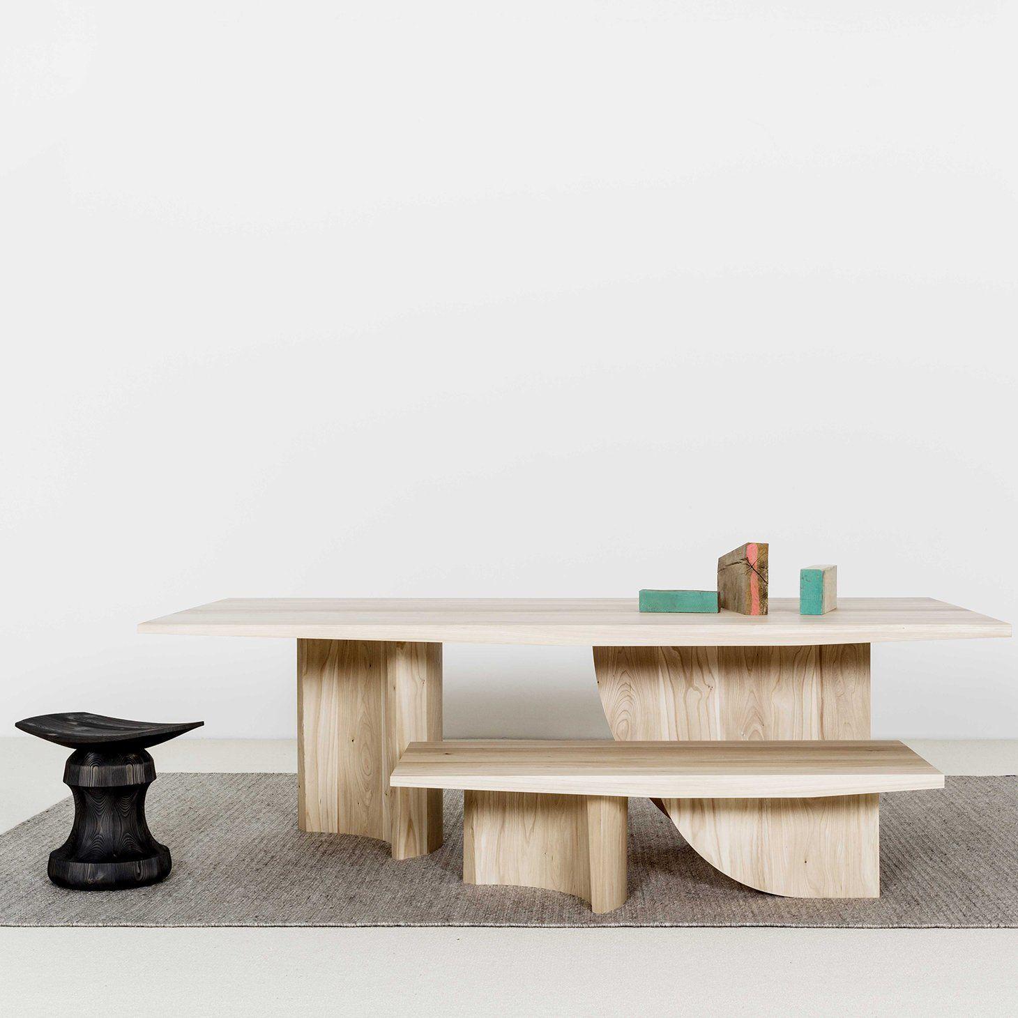 Teo Table Tables Christophe Delcourt Designer Furniture Sku 008 230 10463 Coffee Table Table Low Coffee Table [ 1460 x 1460 Pixel ]