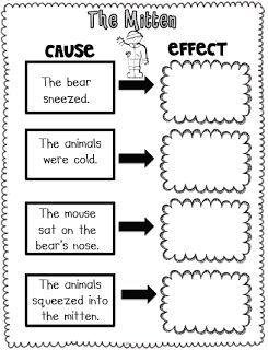Jan Brett Literacy Activities (update and a FREEBIE!)   Literacy ...