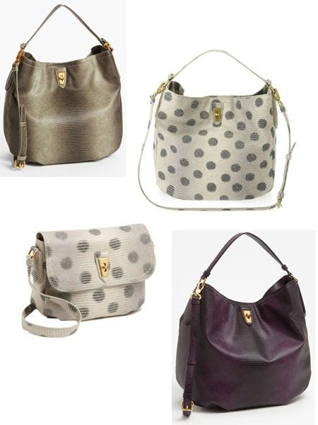 65b5b772dd7f Vegan Bags from Marc by Marc Jacobs | Cruelty free accessories ...