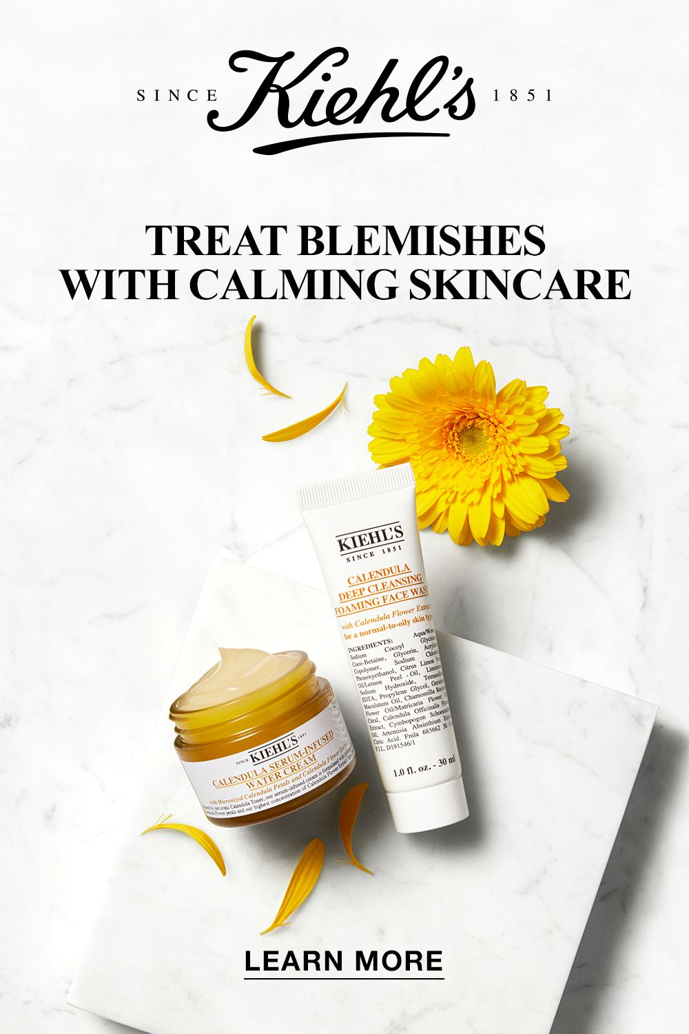Blemishes Be Gone How To Treat Your Blemishes Now In 2020 Skin Care Skin Care Routine Facial Skin Care