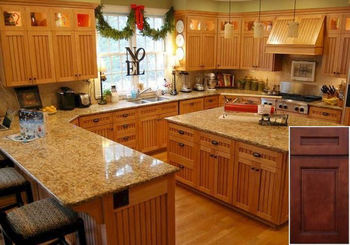 The advantages of - staining over honey oak cabinets. #honeyoakcabinets The advantages of - staining over honey oak cabinets. #honeyoakcabinets The advantages of - staining over honey oak cabinets. #honeyoakcabinets The advantages of - staining over honey oak cabinets. #honeyoakcabinets The advantages of - staining over honey oak cabinets. #honeyoakcabinets The advantages of - staining over honey oak cabinets. #honeyoakcabinets The advantages of - staining over honey oak cabinets. #honeyoakcabin #honeyoakcabinets