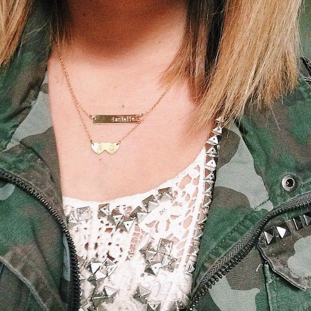 bip & bop jewelry