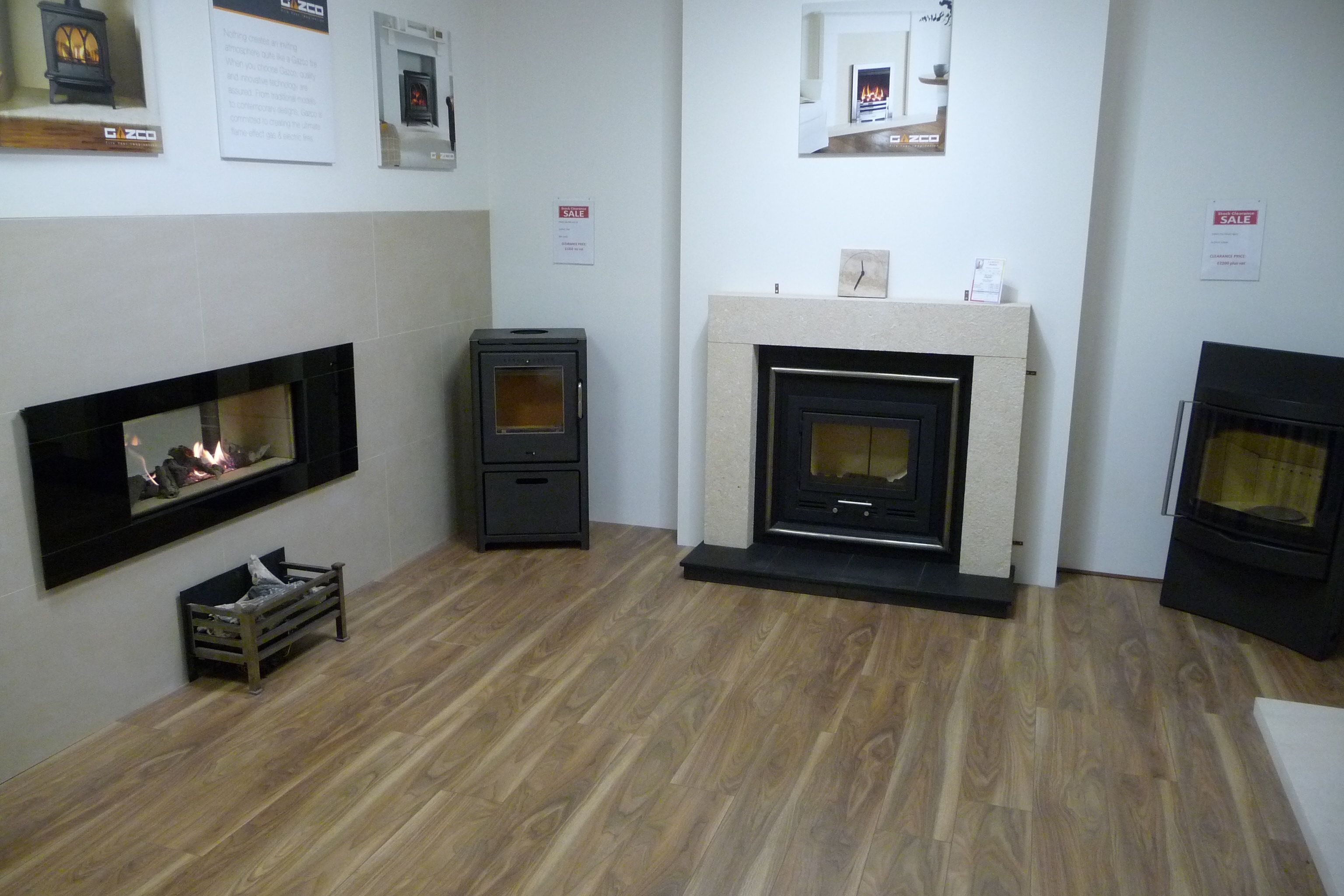 Pin by Lamont Fireplaces on Fireplaces and Stoves Multi
