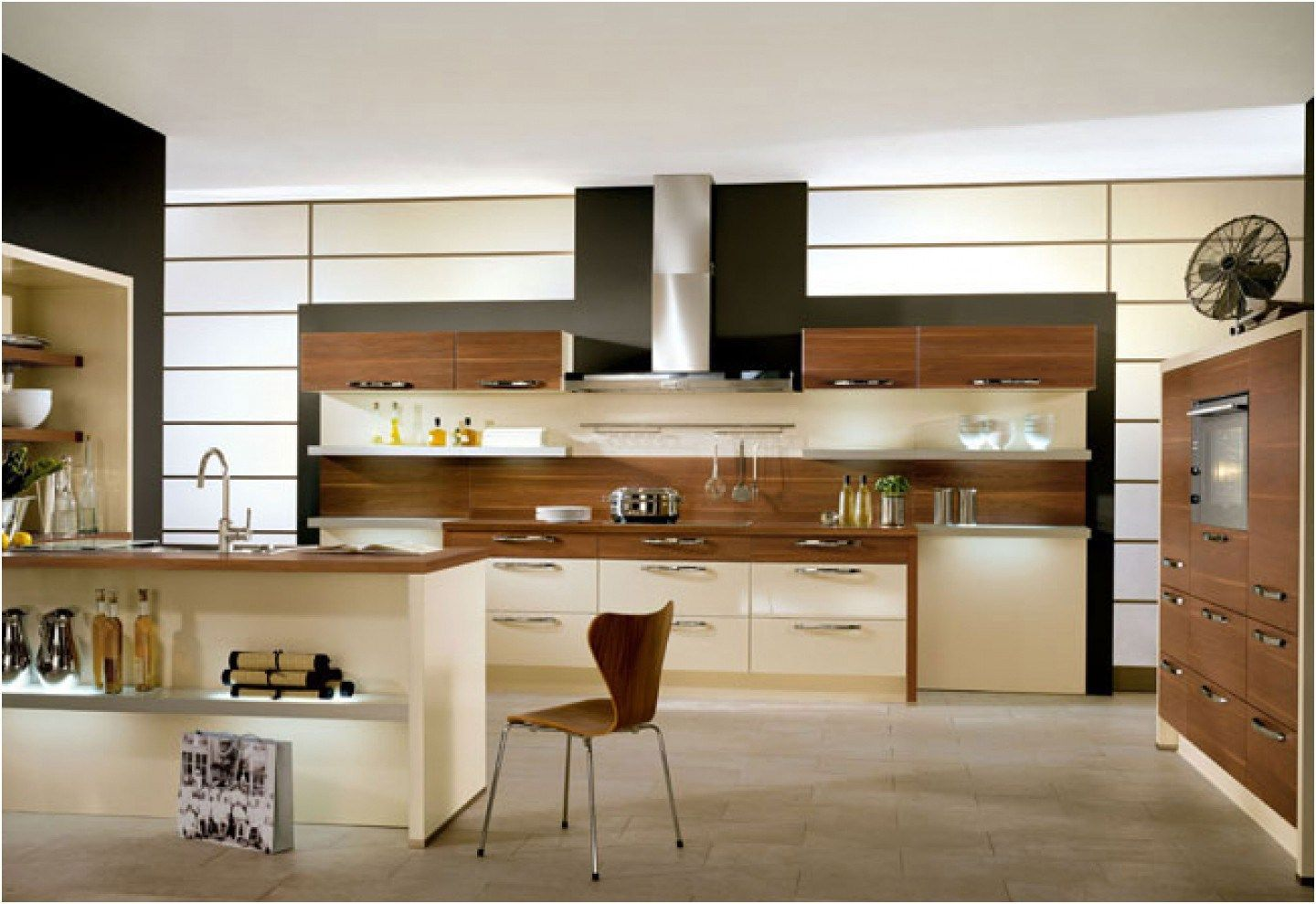 New Trends In Kitchen Appliances Akioz From Latest Trends In Kitchen  Appliances