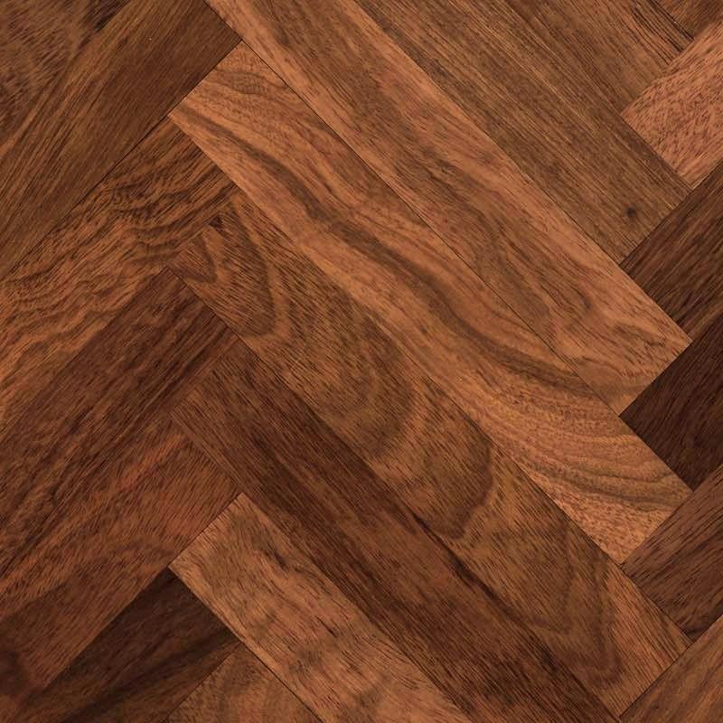 Textures   -   ARCHITECTURE   -   WOOD FLOORS   -   Herringbone  - Herringbone parquet texture seamless 04924 - HR Full resolution preview demo
