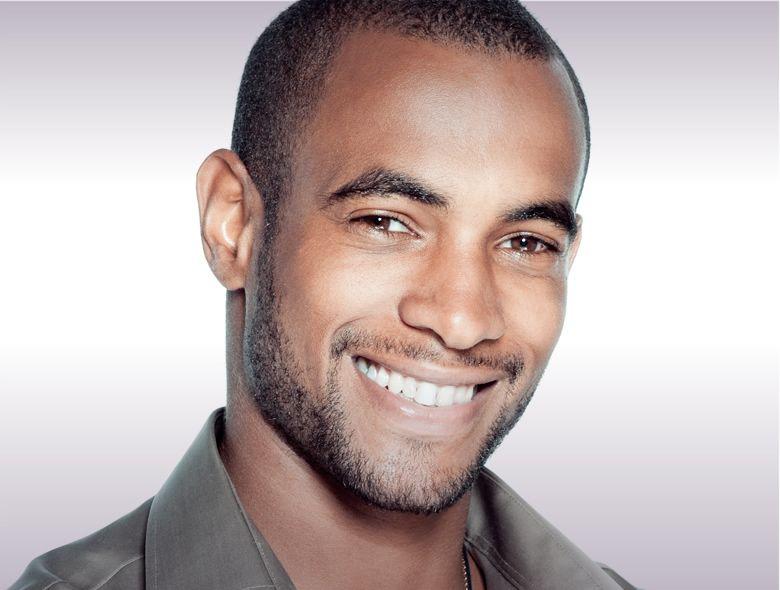 Dental implants dental care dental dental implants