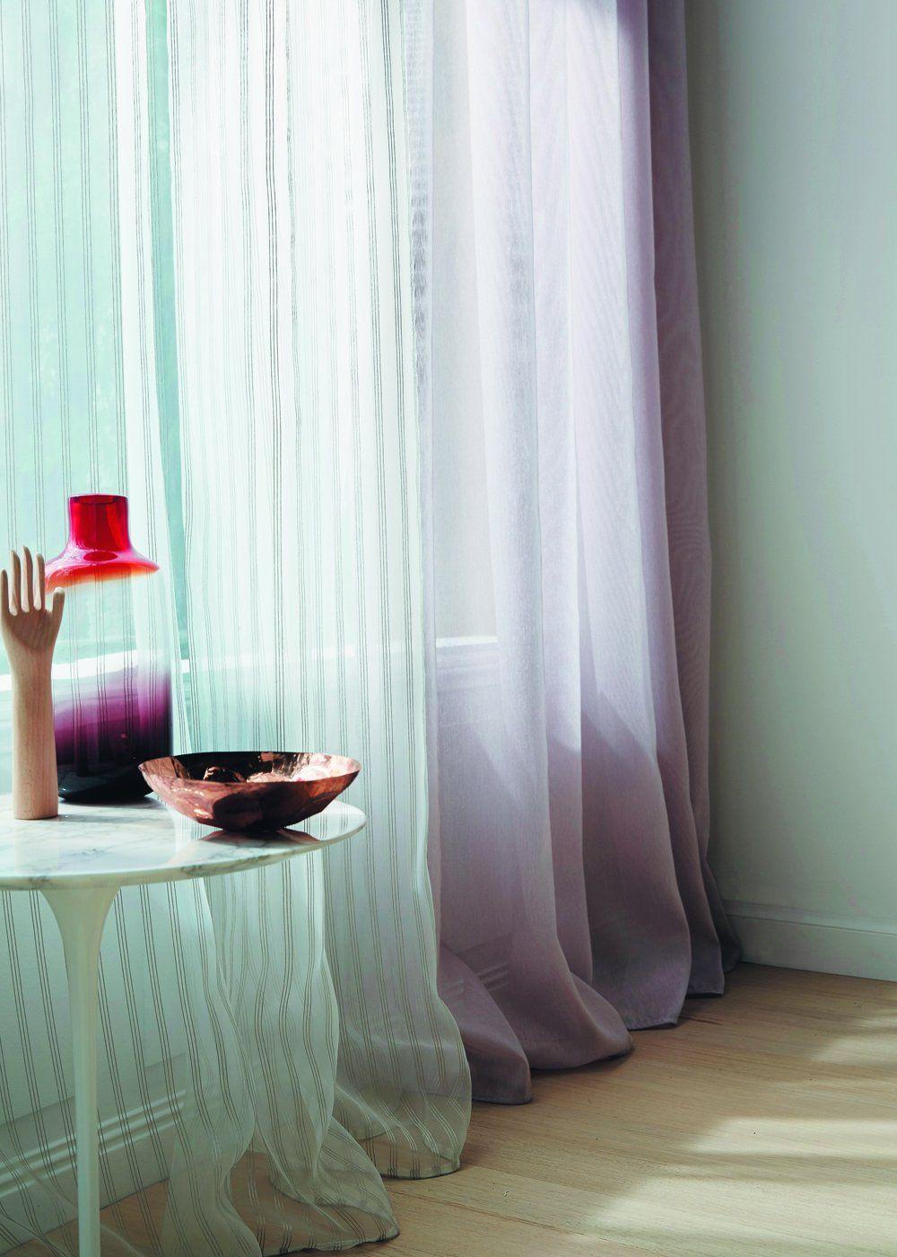 voilage l 39 atout charme de votre d co salons window and living rooms. Black Bedroom Furniture Sets. Home Design Ideas