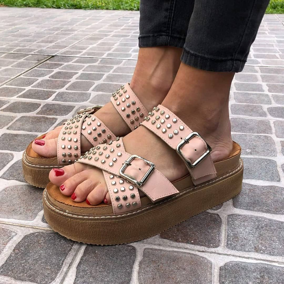 Eba Kaydol Eba Giris Eba Ders Eba Kurs Zapatos Sandalias Tendencias